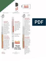 kolorkutspecsheet.pdf