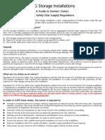 091204_Leaflet-e_(final).pdf