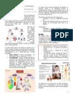 Medicina Interna II Clase 1 Hematología