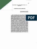 10 1800040 5 - A Historia Da Engenharia Mundial e Brasileira a - A Questao Da Secularizacao - Oscar Federico Bauchwitz