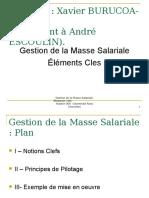 Mass Sal bis (3)