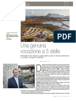 Job in Tourism - Anno XIX Numero 16 Copia