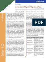 intelm2.pdf