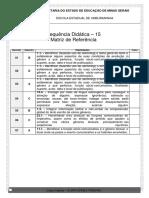Sequência Didática 15 - Tirinha 2 - COM TRADUÇÃO - 23.05.16