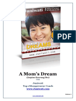 A MOM'SdreamsFinal