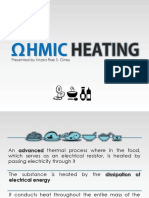 OHMIC HEATING.pdf