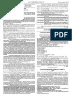 EL BOSQUE AUXILIARES.pdf