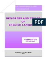 Registers_and_Styles_of_English_Language.pdf