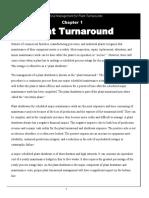 Plant Turnaround