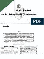 LOIMARS1983.pdf