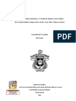 --faradilahf-22868-1-15-farad-).pdf