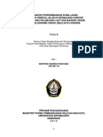 PENGARUH PERKEMBANGAN GUNA LAHAN.pdf