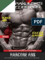 ⒻⒾⓉⓃⒺⓈⓈ+»+Ben+Pakulski%3A+MI40+Xtreme+2.0+PDF%2FeBook (1)