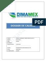 15-0030 Dossier Calidad Word