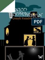 Arsenico por compasion - Joseph Kesselring.pdf