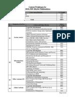 ESEDIMU_PD.pdf