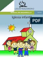 Iglesia_infantil.pdf