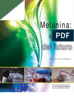Fotosntesis Humana -2a. versin Esp e Ingles.pdf