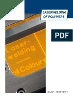 Laser Welding of Polimers