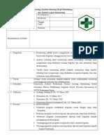 318889039-SOP-Monitoring-Analisis-Terhadap-Hasil-Monitoring-Dan-Tindak-Lanjut-Monitoring.doc