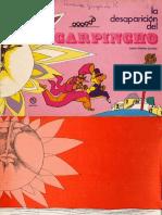 carpincho.pdf
