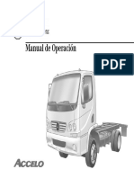 Mantenimiento+Atego+-+A9585841295-D(0316) (1)