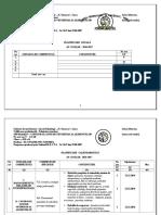 Spp-m v- Controlul Sanitar Veterinar Al Alimentelor - 12 b