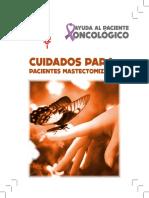 Ayuda Al Paciente Oncologico 1