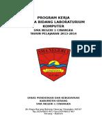 PROGRAM_KERJA_Lab_Komputer_2013_2014 (1).docx