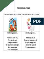 POEZII-catelus Cu Parul Cretpisicuta Pis,Pis,Pis