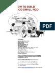 Building NGOs.pdf