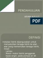 1 PENDAHULUAN.pptx