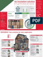 File-1397639729.pdf
