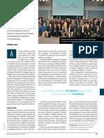ABR 2015- p. 17