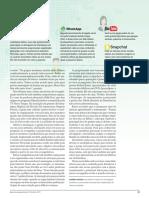 SET 2015-p.17