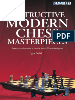 Stohl, Igor - Instructive Modern Chess Masterpieces.pdf