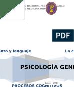 pensamientosylenguaje-130710191343-phpapp02