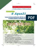 EAqua21 Brochure En