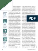 SET 2015-p.14