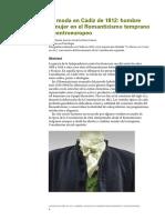 Moda-Cadiz-1812.pdf