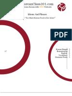 IP_L17_073109_kclass101.pdf