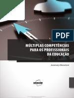 multiplas_competencias_para_profissionais_da_educacao_online.pdf