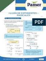 Algebra Sem 5