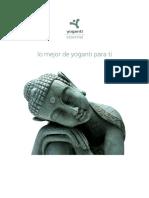 Guia de Yoga Pilates y Meditacionyoganti 160224131702