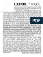 zakon_ljudske_prirode.pdf