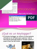keyloggers-121106212109-phpapp01