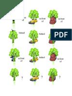 basic-prep-worksheet-in-front-of-behind.pdf