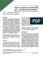Manifestações Neurológicas e Psiquiátricas.pdf