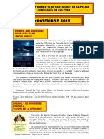 Agenda Nov2016 Sc