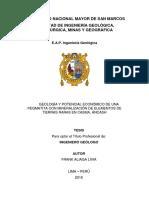 AVANCE TESIS.pdf